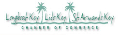 LongBoatKey Chamber of Commerce